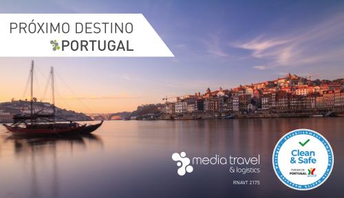 proximo destino portugal