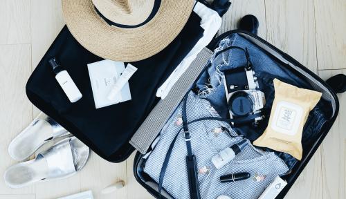 Porquê reservar as férias com uma Agência de Viagens?