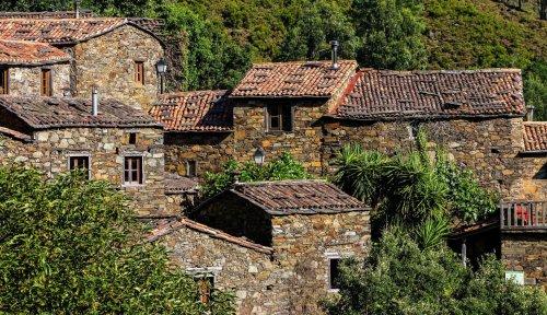 Aldeias do Xisto - Escolha o seu próximo destino